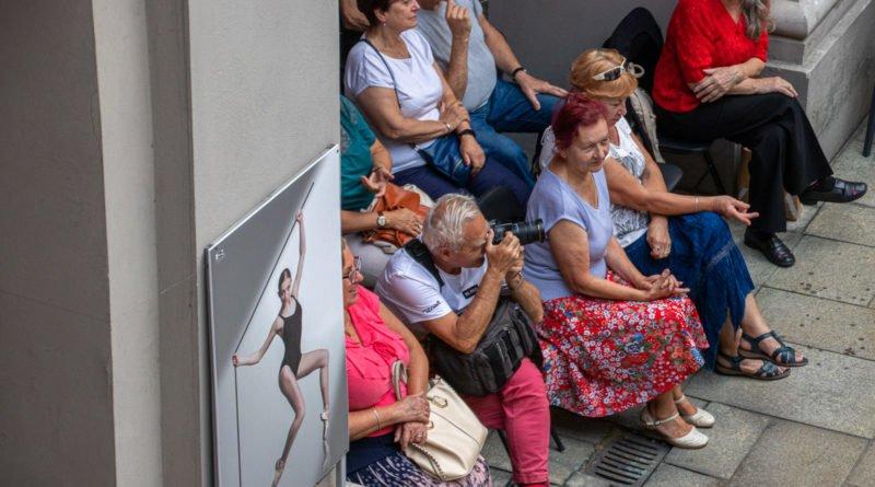 milonga kulturalny stary rynek na golebiej s. wachala 46 800x445 - Milonga pod gwiazdami - w ramach Kulturalnego Starego Rynku