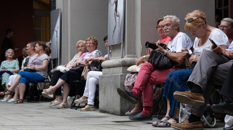 milonga kulturalny stary rynek na golebiej s. wachala 52 800x445 - Milonga pod gwiazdami - w ramach Kulturalnego Starego Rynku