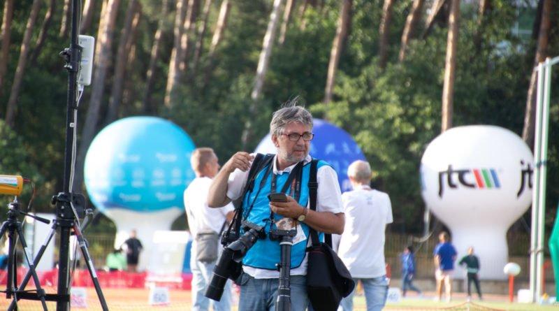 miting la golecin wachala 18 800x445 - Poznań Athletics Grand Prix 2019 na Golęcinie