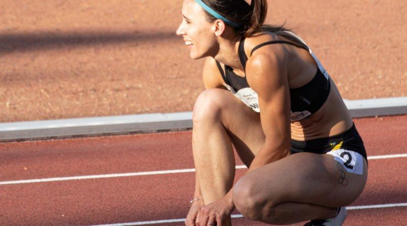 miting la golecin wachala 28 800x445 - Poznań Athletics Grand Prix 2019 na Golęcinie