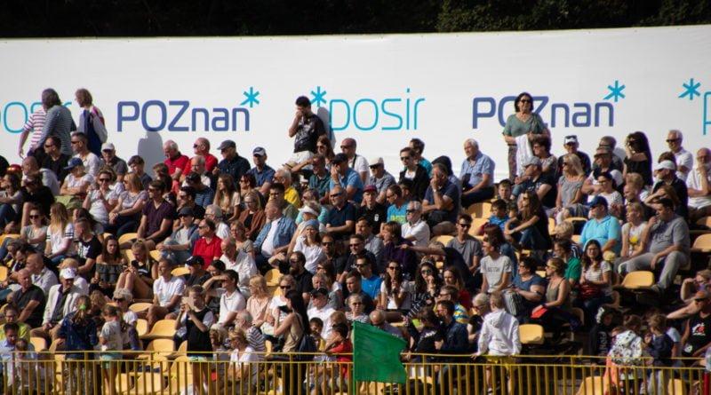 miting la golecin wachala 5 800x445 - Poznań Athletics Grand Prix 2019 na Golęcinie