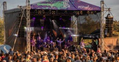 nafalach mrozu s. wachala 32 390x205 - Poznań: Latem nie będzie koncertów Na Falach!