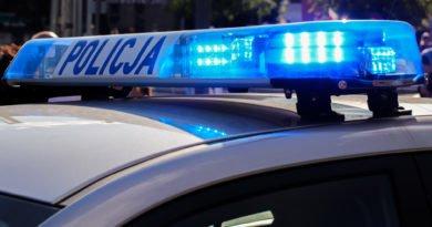 policja fot. Sławek Wąchała (1)