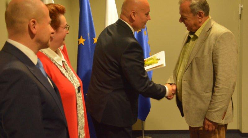 Porozumienie w sprawie Programu Czyste Powietrze