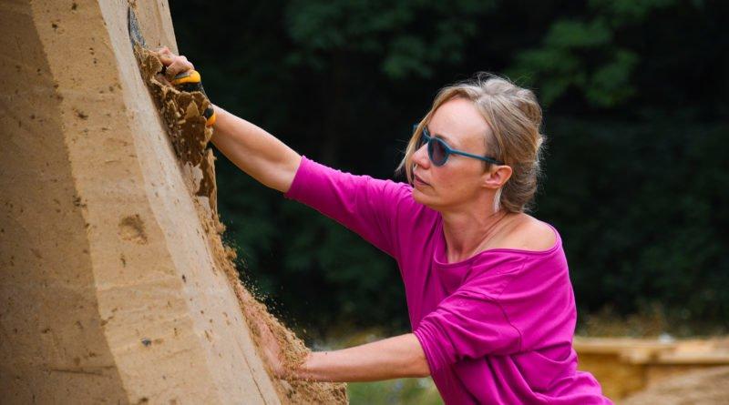 poznan sand festival fot. ump 2 800x445 - Poznań Sand Festival. Pierwsze rzeźby są już gotowe (zdjęcia)