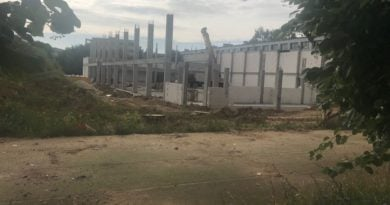 Poznań: ruszyła budowa hali na osiedlu Pod Lipami
