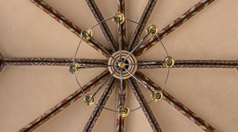 zabytek otwarty jezuici s. wachala 15 800x445 - Zabytkowy kościół i klasztor Jezuitów (wcześniej Dominikanów) jako Zabytek Otwarty (zdjęcia)