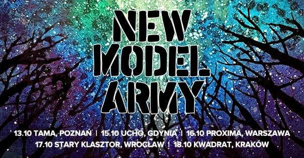 45127 image 64468012 10156867009862631 3718381654637543424 n - New Model Army Official Event, Tama, 13.10.2019