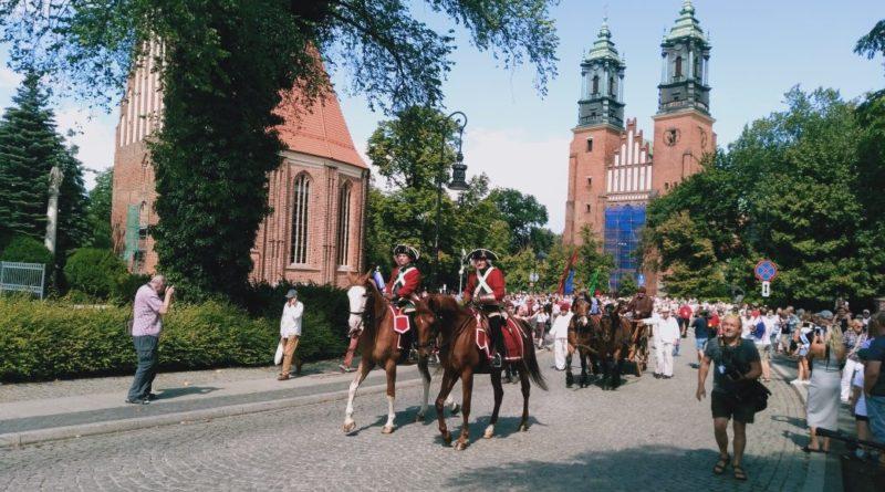 bambrzy 1 800x445 - Poznań: Jak Bambrzy do Poznania 300 lat temu przybywali