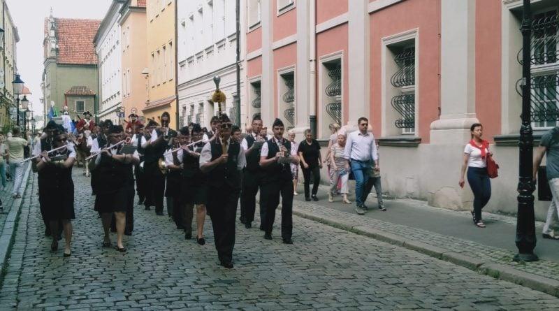bambrzy 10 800x445 - Poznań: Jak Bambrzy do Poznania 300 lat temu przybywali