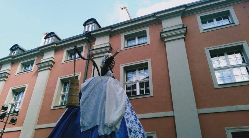 bambrzy 11 800x445 - Poznań: Jak Bambrzy do Poznania 300 lat temu przybywali