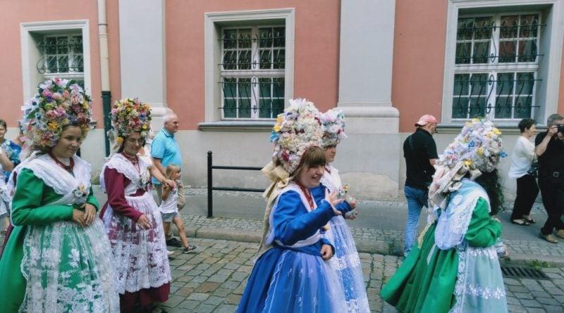 bambrzy 12 800x445 - Poznań: Jak Bambrzy do Poznania 300 lat temu przybywali