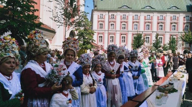 bambrzy 13 800x445 - Poznań: Jak Bambrzy do Poznania 300 lat temu przybywali