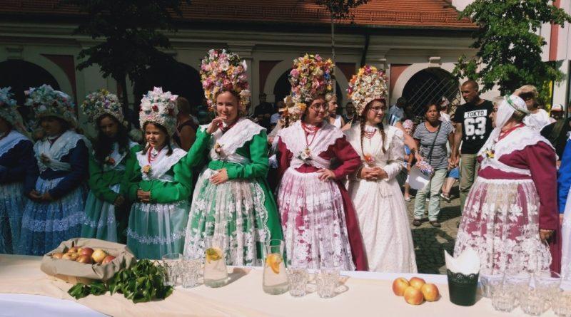 bambrzy 14 800x445 - Poznań: Bambrzy zapraszają na... wesele!