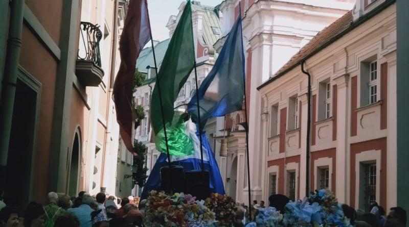 bambrzy 16 800x445 - Poznań: Jak Bambrzy do Poznania 300 lat temu przybywali