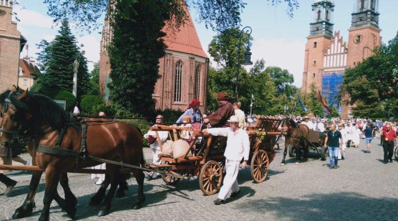 bambrzy 2 800x445 - Poznań: Jak Bambrzy do Poznania 300 lat temu przybywali