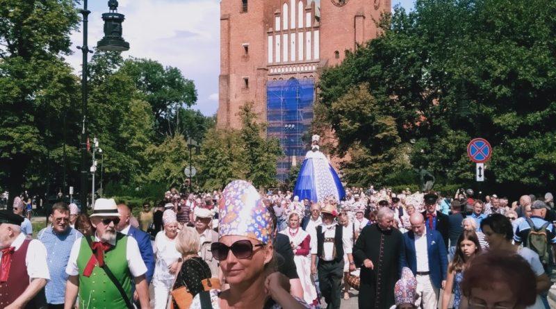 bambrzy 5 800x445 - Poznań: Jak Bambrzy do Poznania 300 lat temu przybywali