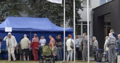 biala sobota fot. powiat poznanski 390x205 - Puszczykowo: Biała sobota z powiatem poznańskim