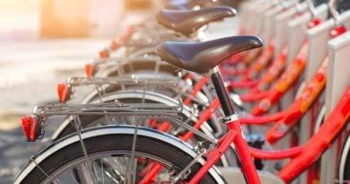 bike show fot. MTP