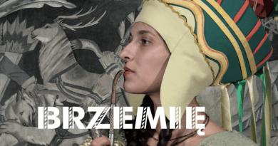 """brzemie fot. andrzej grabowski e1564740045654 390x205 - """"Brzemię"""" nagrodzone w konkursie"""