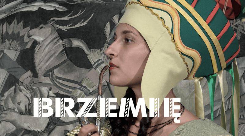 """brzemie fot. andrzej grabowski e1564740045654 800x445 - """"Brzemię"""" nagrodzone w konkursie"""