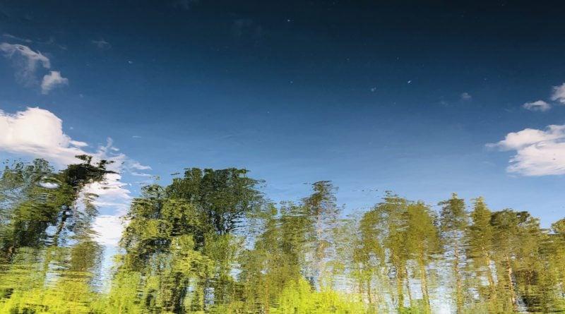 """mateusz stanczak 800x445 - Rozstrzygnięcie konkursu """"Zobacz bo warto - szlakiem rzeki Warty w Poznaniu"""""""