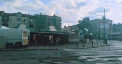 Poznań: Przystanki bardziej przyjazne dla pasażerów