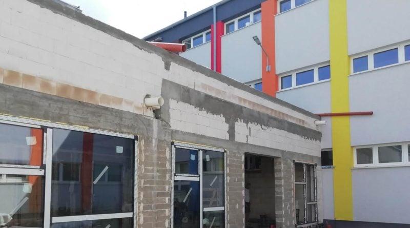 sala-gimnastyczna fot. UMP