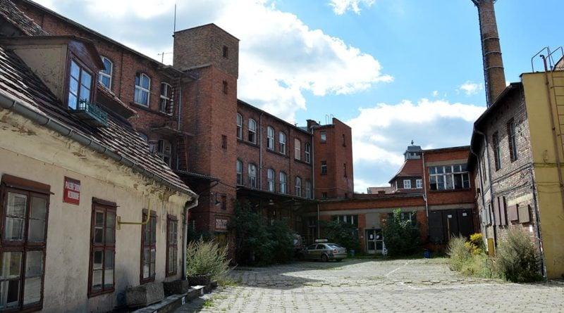 Stara Papiernia w Poznaniu fot. UMP (1)