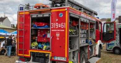 straż pożarna s. wąchała-21