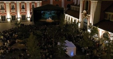 teatr Na Wolnym fot. UMP