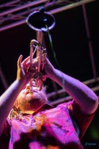 tsigunz fanfara avantura fot. slawek wachala 14 200x300 - Tsigunz Fanfara Avantura - Akademia Gitary XII Festiwal