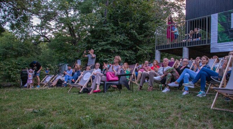 """zagi szelag s. wachala 18 800x445 - Poznań: Koncert Zagi w ramach cyklu """"Solo na Szelągu"""""""