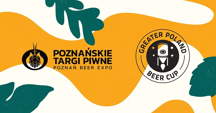 54338 image 69362760 1861593923943353 2989755377882497024 o - Greater Poland Beer and Cider Cup 2019