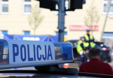 Poznań: Wszedł do swojego mieszkania i chciał wyrzucić lokatorów. Usłyszy zarzuty
