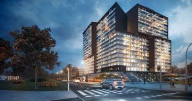 Atal Warta Towers wizualizacja fot. mat. pras (2)