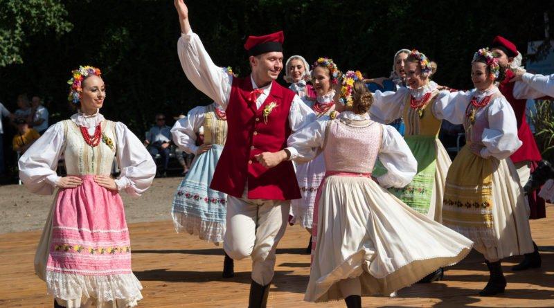 dozynki 17 2019 800x445 - Poznań: Dożynki to dobra zabawa!