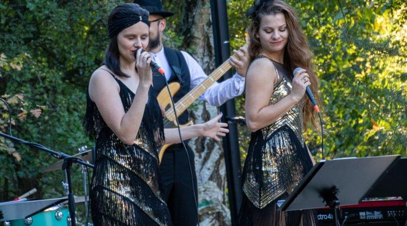 glowny zawor jazzu fot. slawek wachala 127 800x445 - Retro Pląsy - Główny Zawór Jazzu w Puszczykowie