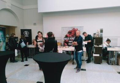 Poznań: Wielka parada na Grandzie!