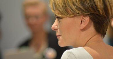 Jadwiga Emilewicz fot. Karolina Adamska (3)