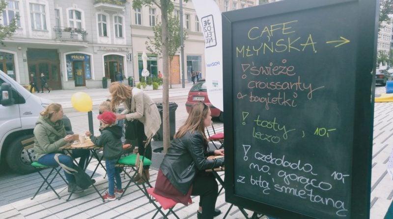 jedzielnia 4 800x445 - Poznań zaprasza na Ekotargowiska