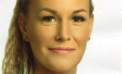 karolina foerster 1 - Zaginęła Karolina Foerster. Czy ktoś ją widział?