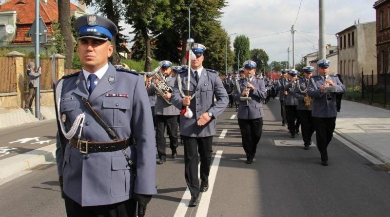 komenda kalisz 5 fot.kwp  800x445 - Kalisz: Oddano do użytku najnowocześniejszą w Polsce komendę policji