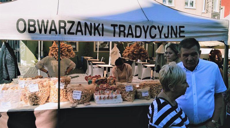 kresy 7 800x445 - Poznań: Piknik Lwowski i Jarmark Galicyjski na Starym Rynku
