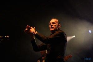 mazolewski porter blusowo fot. slawek wachala 15 300x200 - Duet Mazolewski Porter na Festiwalu BLusowo - wspomnienie