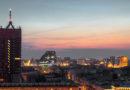 Polska: zobacz więcej! Weekend za pół ceny