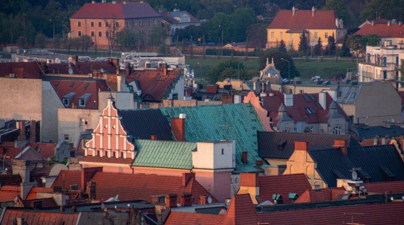 miasto poznan fot. slawek wachala 6 800x445 - Poznań pełen ukrytych skarbów