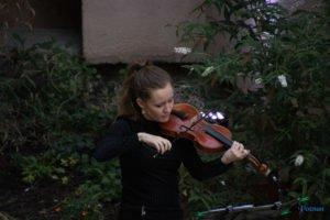 muzyka w studni fot. slawek wachala 12 300x200 - Muzyka w studni  - barok na Wildzie