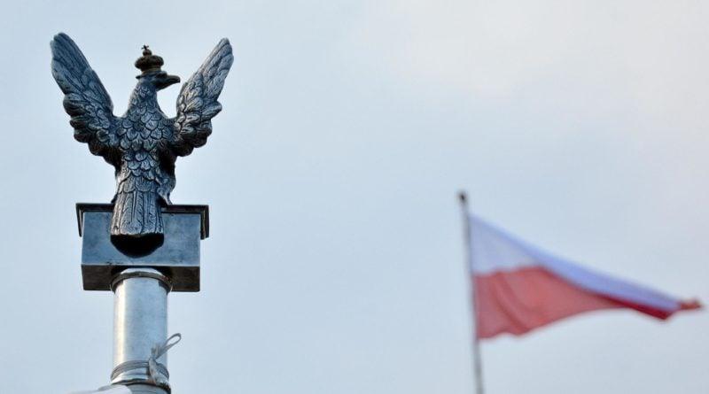 obchody rocznica ii wojna swiatowa fot. ump 9 800x445 - Poznań: Rocznica wybuchu II wojny światowej