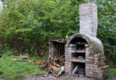 Poznań: Kolektyw Kąpielisko przygotowuje ogród do zimy